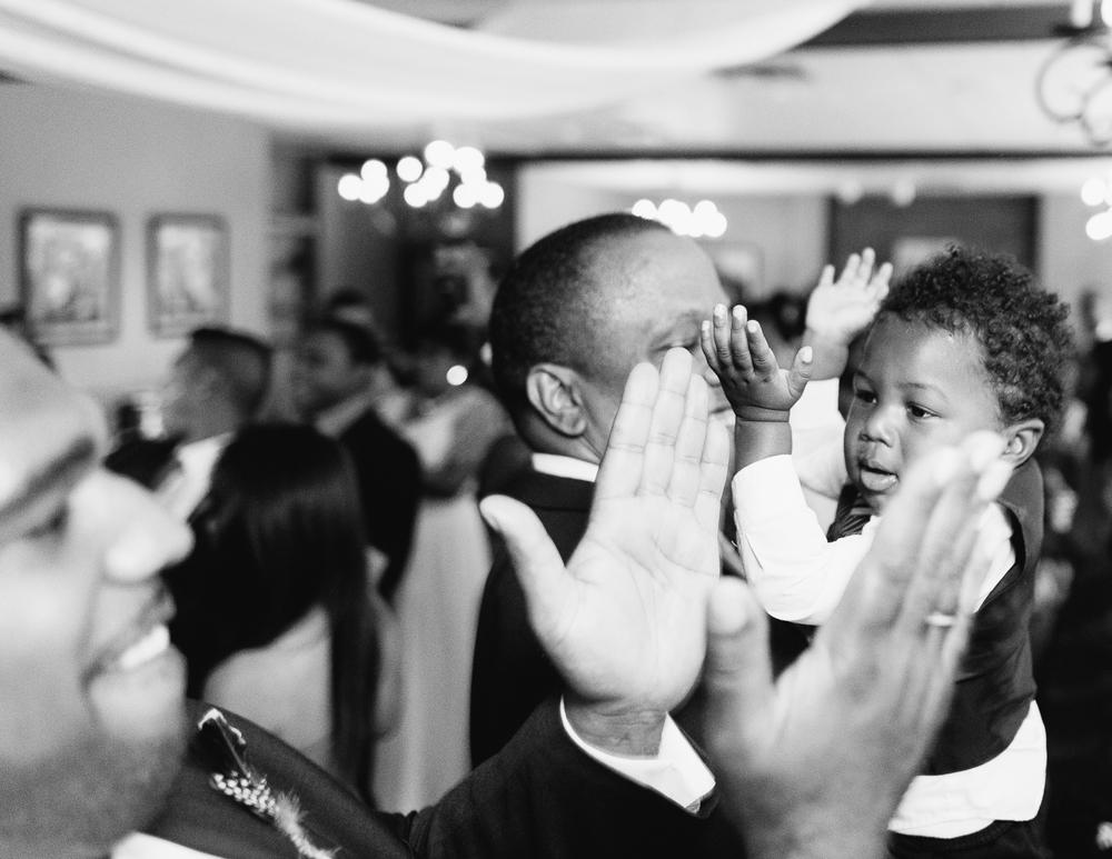 Allison_ZauchaPhotography_wedding_photography-115.jpg