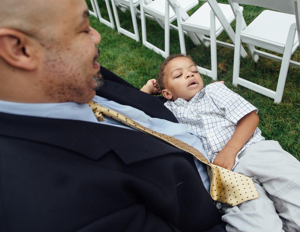 Allison_ZauchaPhotography_wedding_photography-114.jpg