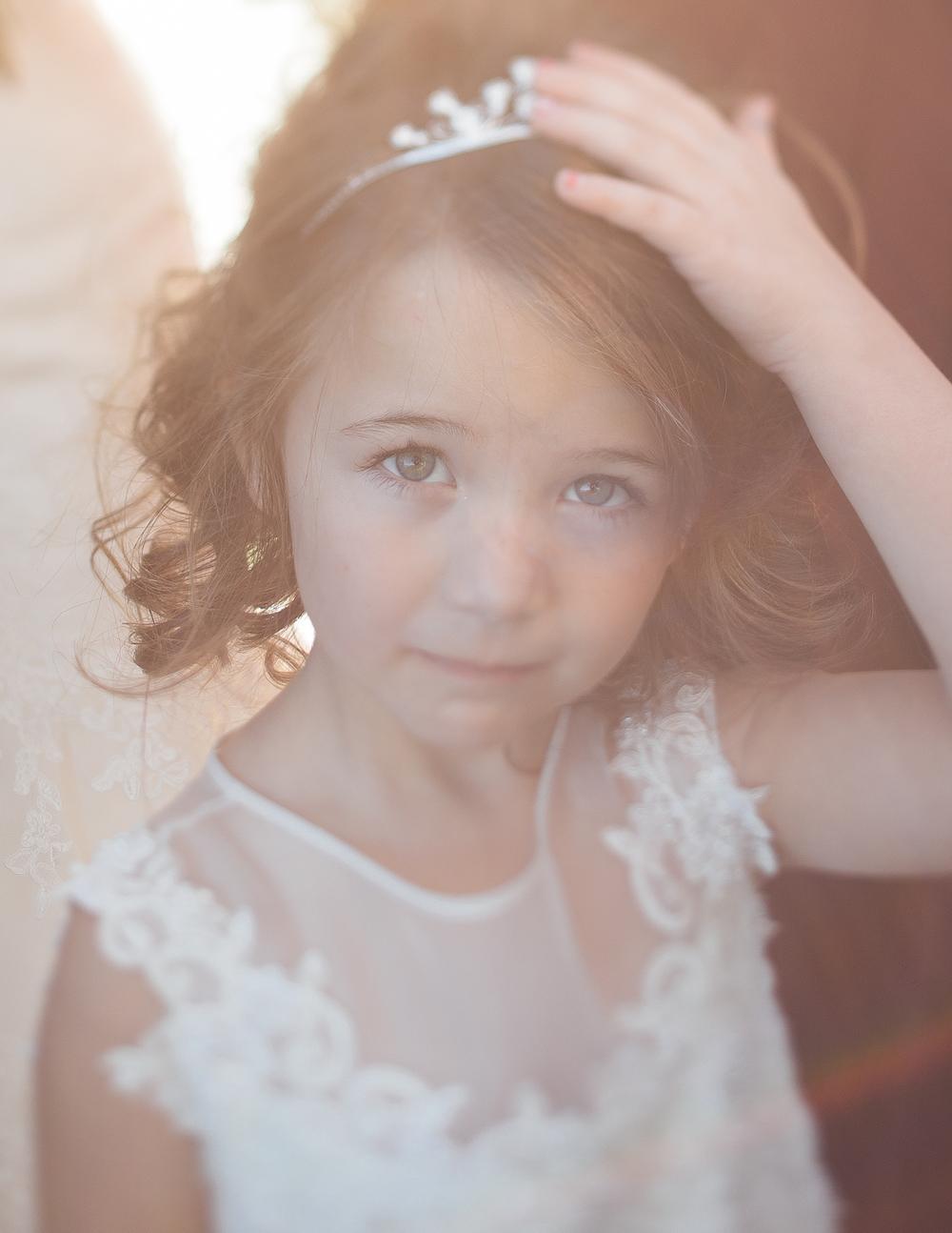 Allison_ZauchaPhotography_wedding_photography-132.jpg