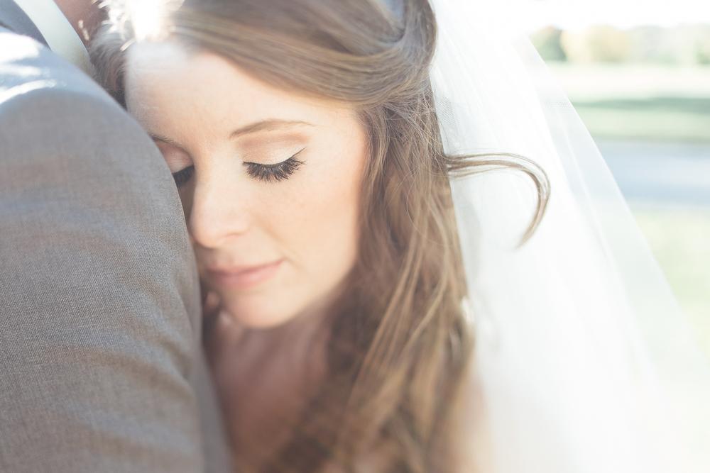 Allison_ZauchaPhotography_wedding_photography-134.jpg