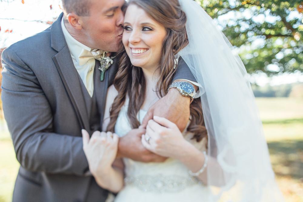 Allison_ZauchaPhotography_wedding_photography-135.jpg