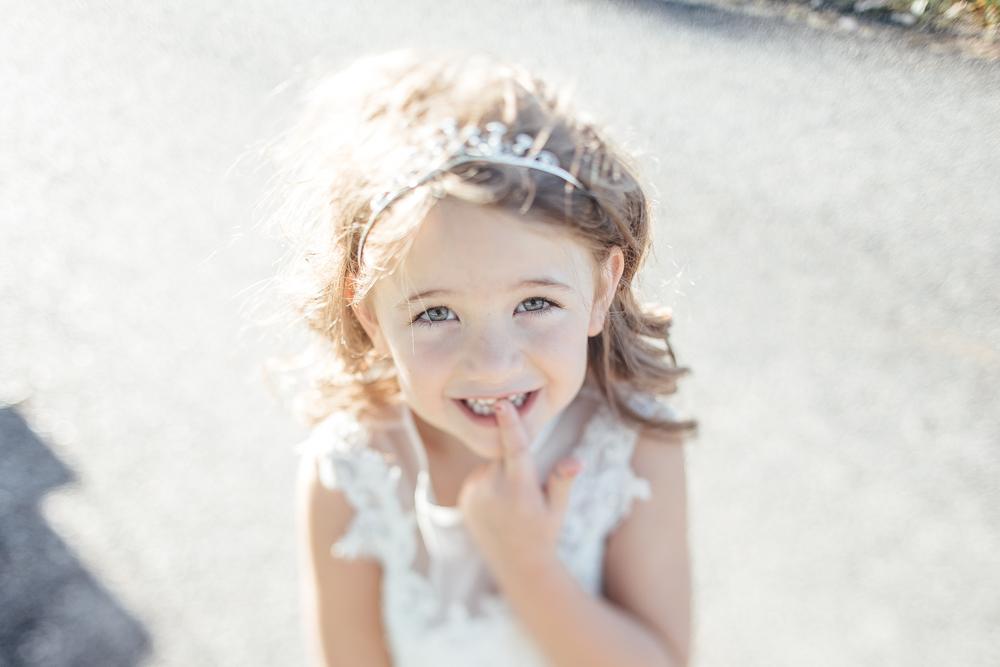 Allison_ZauchaPhotography_wedding_photography-133.jpg