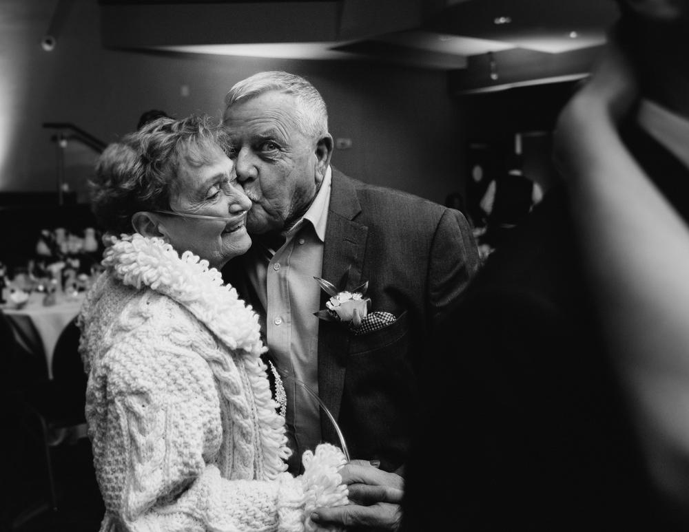 Allison_ZauchaPhotography_wedding_photography-142.jpg