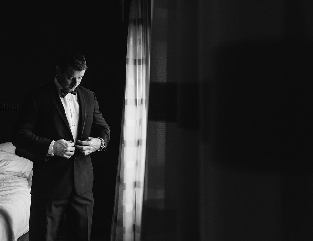 Allison_ZauchaPhotography_wedding_photography-151.jpg