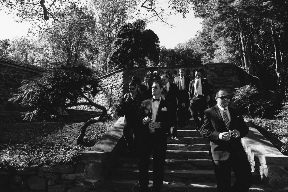 Allison_ZauchaPhotography_wedding_photography-152.jpg