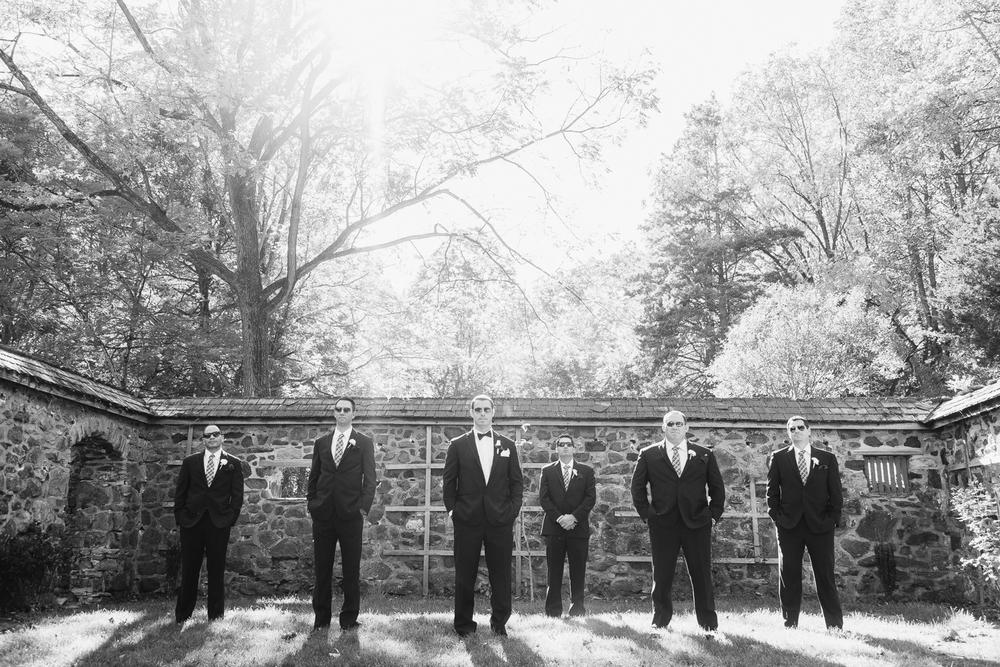 Allison_ZauchaPhotography_wedding_photography-155.jpg