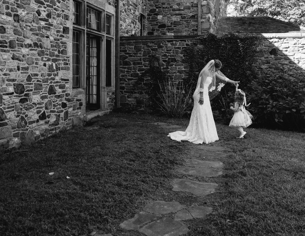 Allison_ZauchaPhotography_wedding_photography-153.jpg