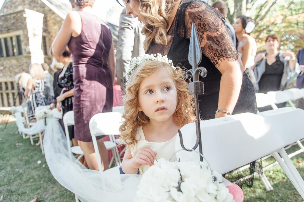 Allison_ZauchaPhotography_wedding_photography-157.jpg