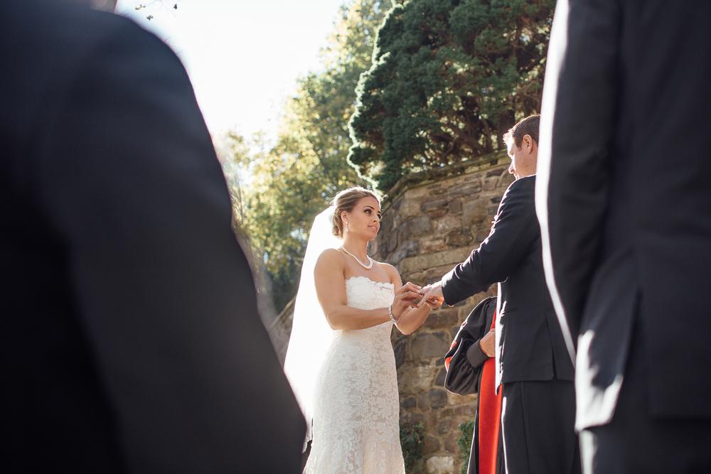 Allison_ZauchaPhotography_wedding_photography-160.jpg