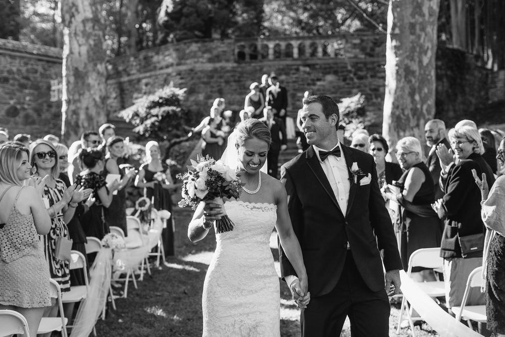 Allison_ZauchaPhotography_wedding_photography-162.jpg