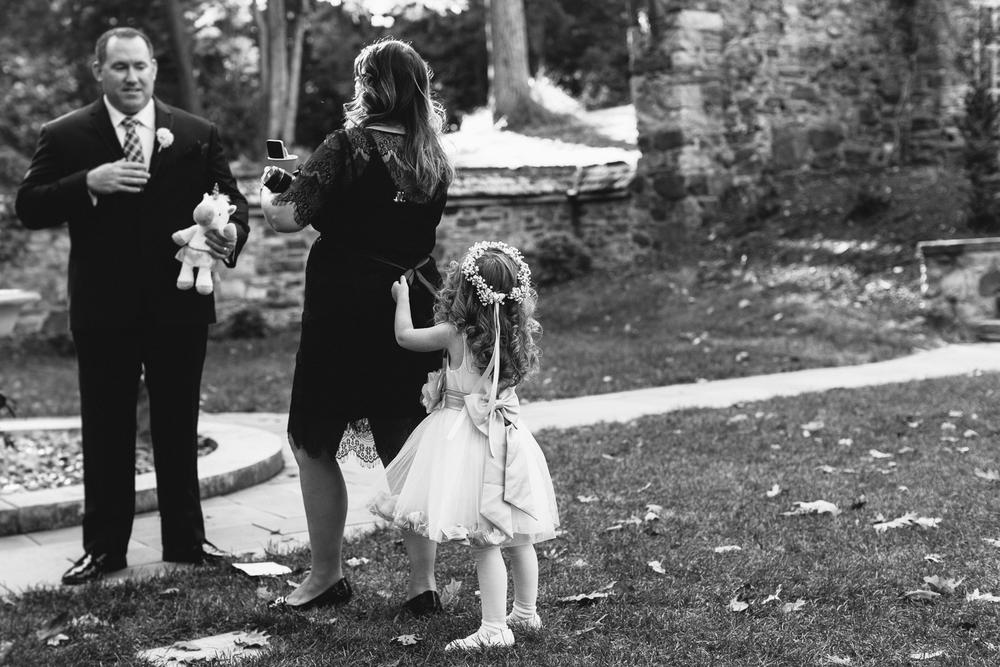 Allison_ZauchaPhotography_wedding_photography-164.jpg