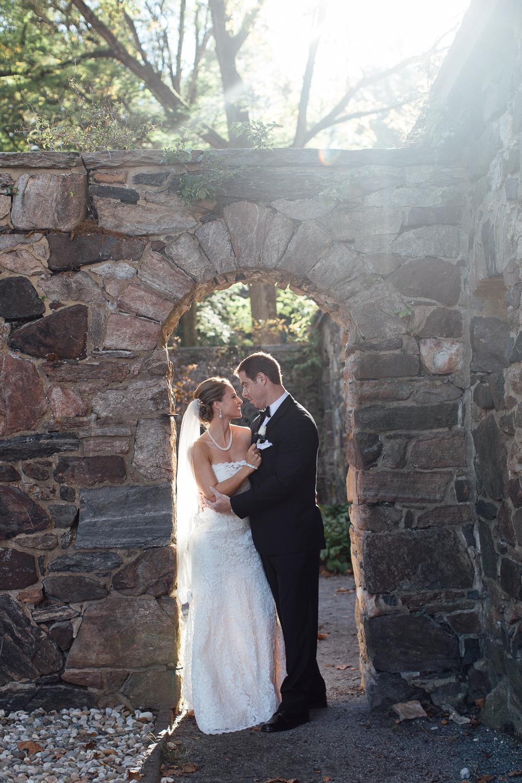 Allison_ZauchaPhotography_wedding_photography-166.jpg