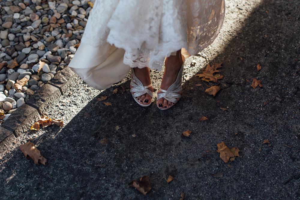 Allison_ZauchaPhotography_wedding_photography-165.jpg