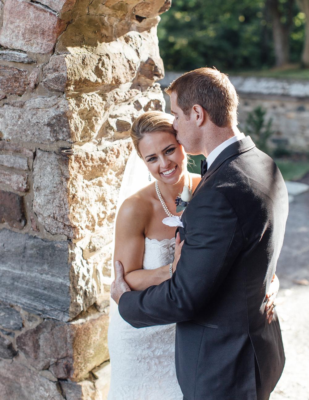Allison_ZauchaPhotography_wedding_photography-167.jpg