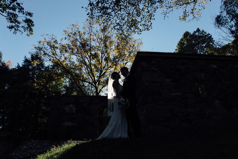 Allison_ZauchaPhotography_wedding_photography-168.jpg