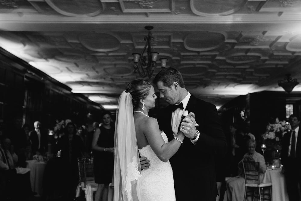 Allison_ZauchaPhotography_wedding_photography-172.jpg
