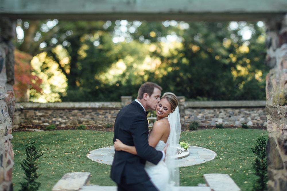 Allison_ZauchaPhotography_wedding_photography-171.jpg