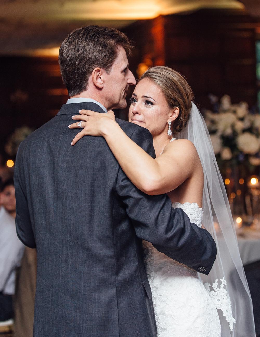 Allison_ZauchaPhotography_wedding_photography-173.jpg