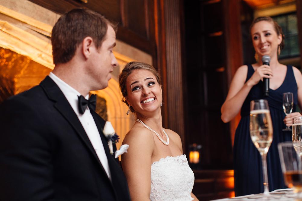 Allison_ZauchaPhotography_wedding_photography-176.jpg