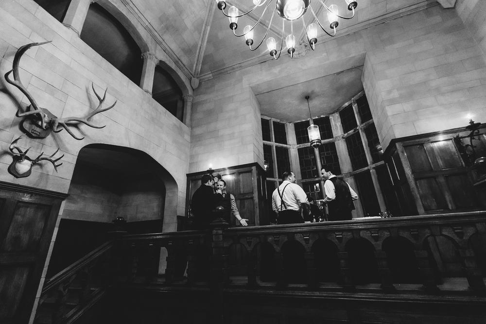 Allison_ZauchaPhotography_wedding_photography-180.jpg