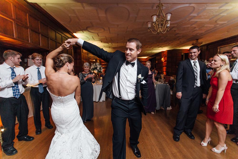 Allison_ZauchaPhotography_wedding_photography-182.jpg