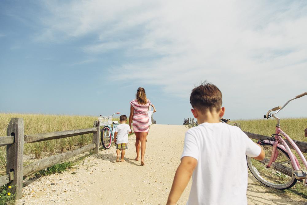 AllisonZauchaPhotography_family_beach_portraits-4301.jpg
