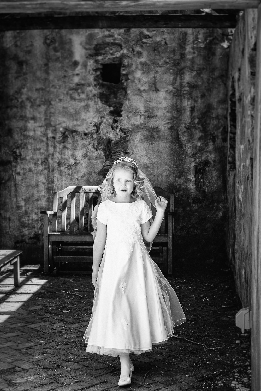Allison_ZauchaPhotography_dc_family_photography-78.jpg