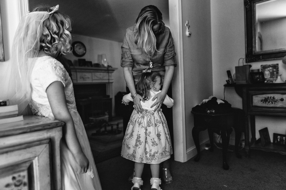 Allison_ZauchaPhotography_dc_family_photography-2.jpg