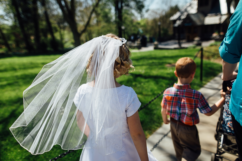 Allison_ZauchaPhotography_dc_family_photography-10.jpg