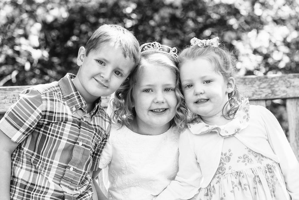 Allison_ZauchaPhotography_dc_family_photography-70.jpg