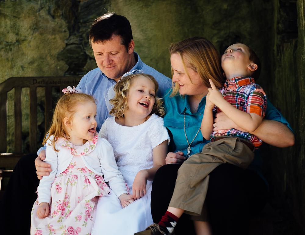 Allison_ZauchaPhotography_dc_family_photography-97.jpg