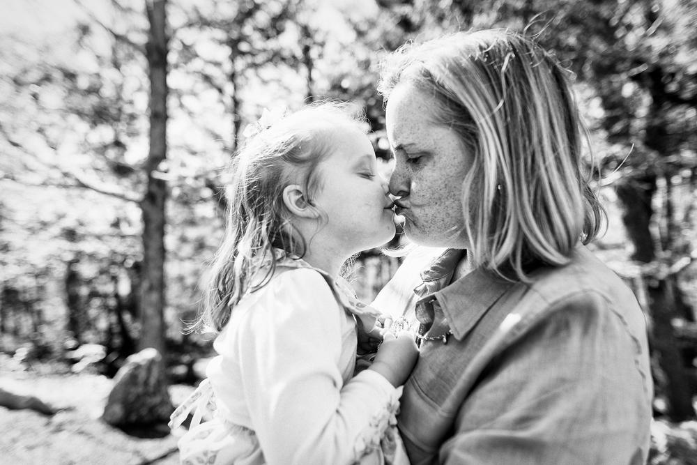 Allison_ZauchaPhotography_dc_family_photography-136.jpg
