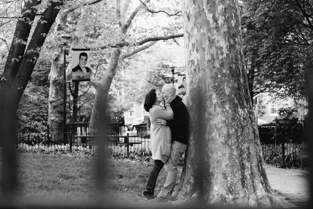 AllisonZaucha-dc-engagement-photography-_ZP_9102.jpg