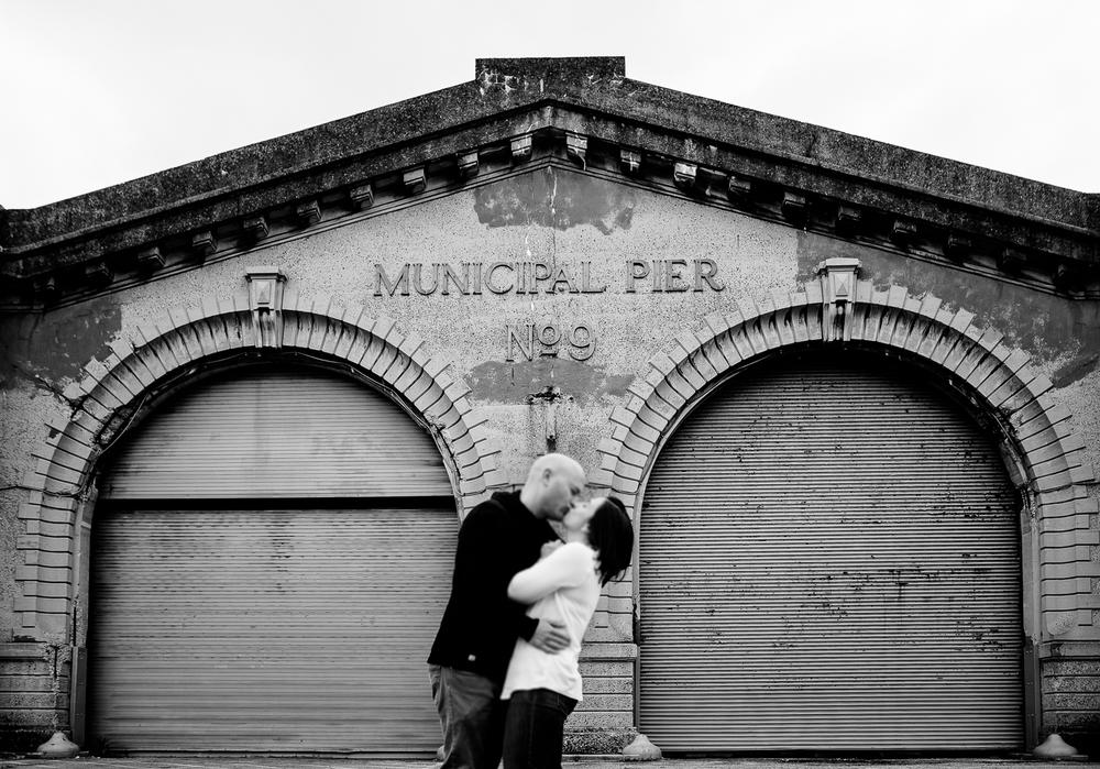 AllisonZaucha-dc-engagement-photography-IMG_0740.jpg