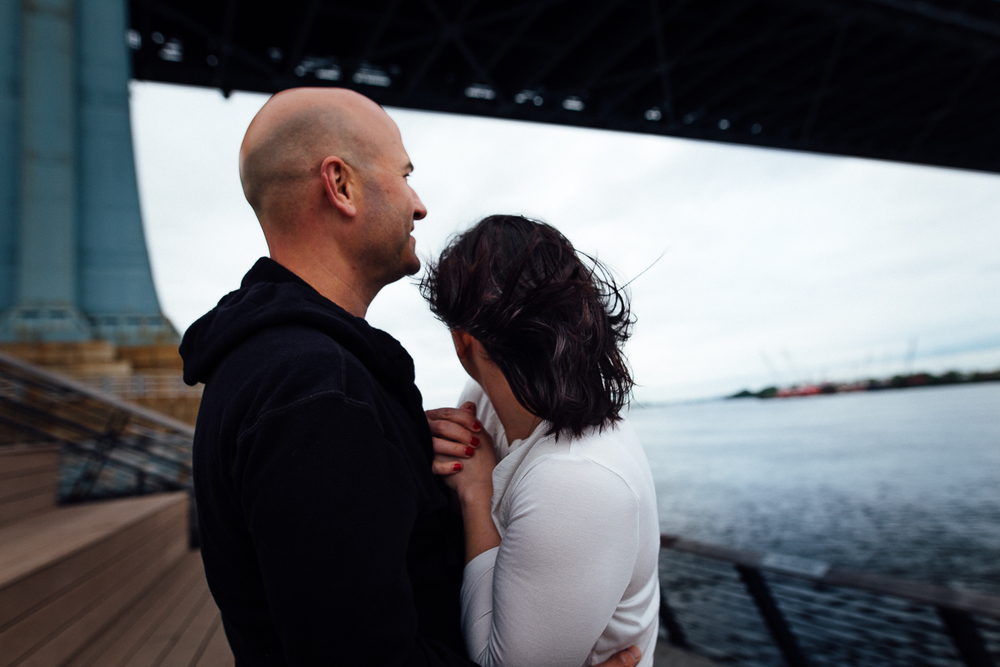 AllisonZaucha-dc-engagement-photography-IMG_0873.jpg