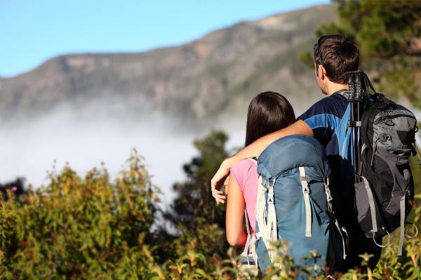 couple-on-adventure-vacation (1).jpg