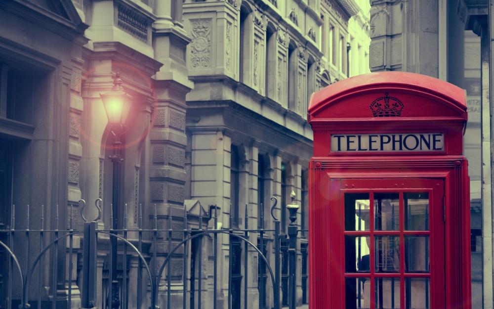 London-Phone-Booth.jpg