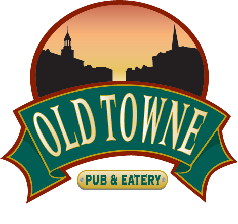 Old Towne Pub & Eatery | Wasco