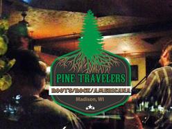 Pine Travelers