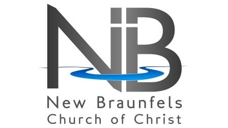 New Braunfels Church of Christ