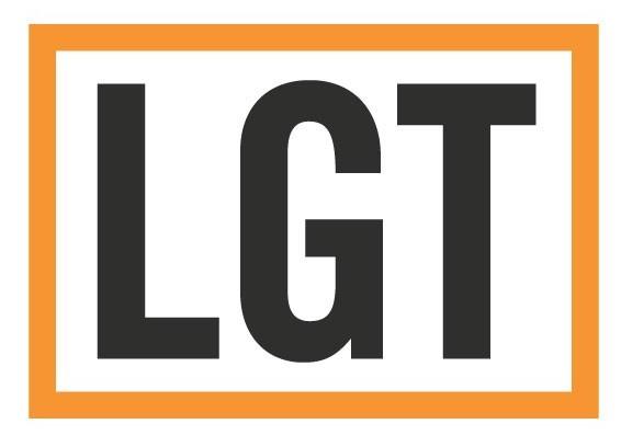 LGT_Artwork2.jpg