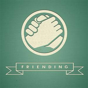 Friending4.jpg