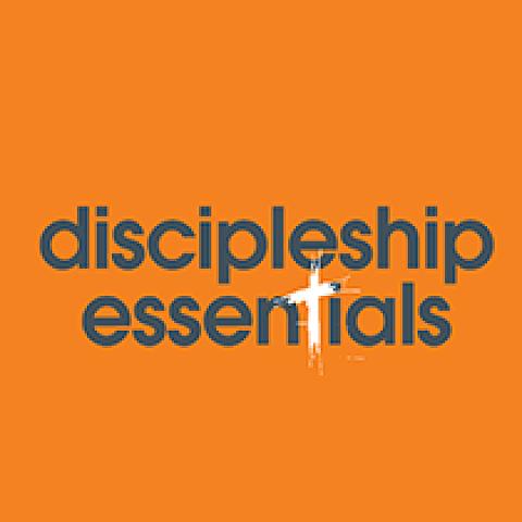 disciple esentils.png