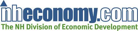 NH Economy