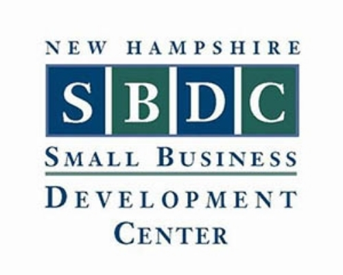 NH Small Business Development Center