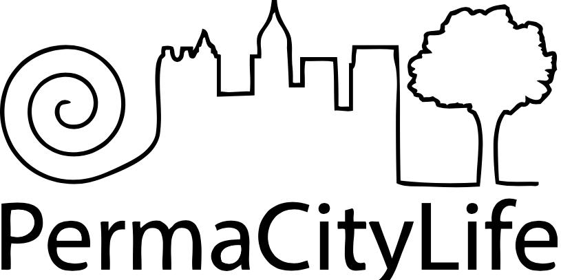 Perma City Life