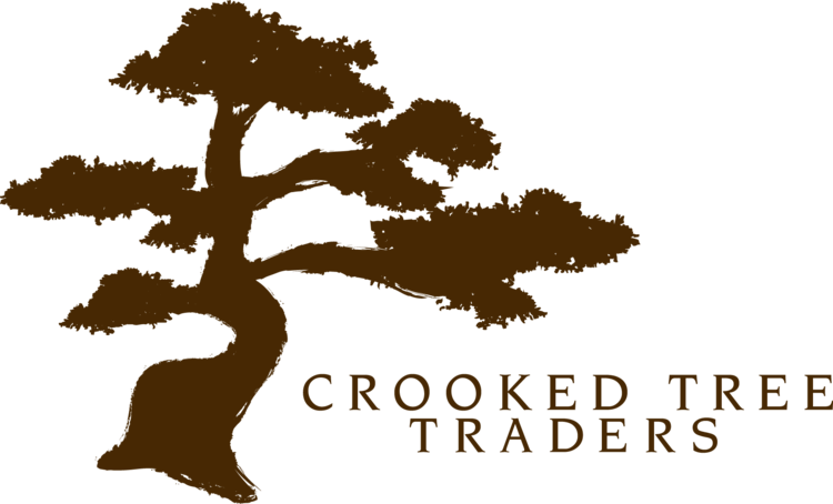 Crooked Tree Traders