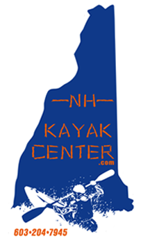 NH Kayak Center