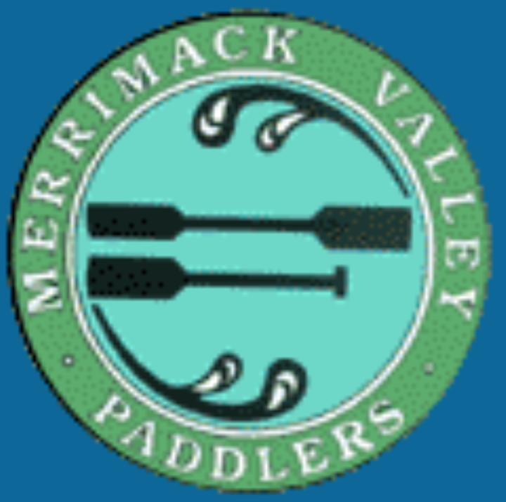 Merrimack Valley Paddlers