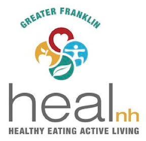 Greater Franklin HEAL NH